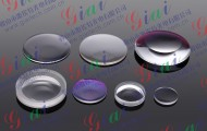 透镜组合水印