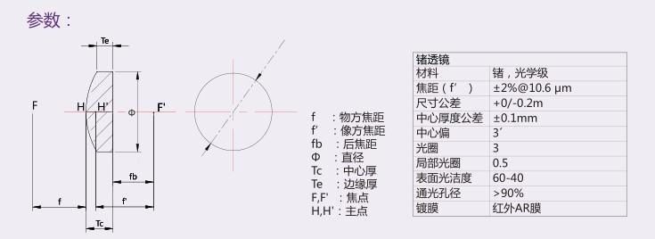 电路 电路图 电子 原理图 735_268