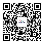 qrcode_for_gh_72d351e73737_860