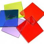 有色光学玻璃副本