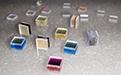 生化分析滤光片